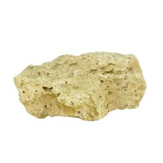 Kamień do akwarium Honeycomb Stone S 13 x 7 x 7 cm
