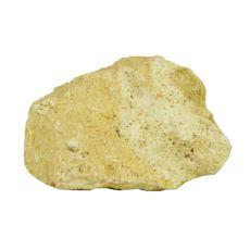 Kamień do akwarium Honeycomb Stone S 14 x 8 x 8 cm