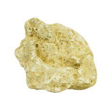 Kamień do akwarium Honeycomb Stone S 11 x 5 x 10 cm