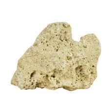 Kamień do akwarium Honeycomb Stone S 13,5 x 5 x 12 cm