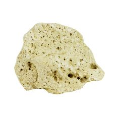Kamień do akwarium Honeycomb Stone S 11 x 7 x 9 cm