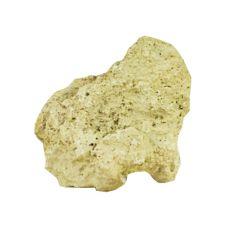 Kamień do akwarium Honeycomb Stone S 12 x 8 x 13 cm