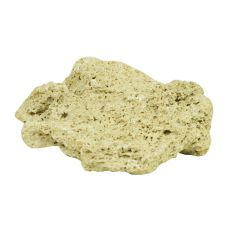 Kamień do akwarium Honeycomb Stone S 14 x 12 x 7 cm