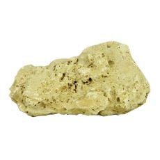 Kamień do akwarium Honeycomb Stone S 15,5 x 9 x 6 cm