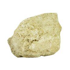 Kamień do akwarium Honeycomb Stone S 11 x 10 x 9 cm
