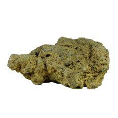 Kamień do akwarium Landscape Stone S 15,5 x 8 x 9 cm