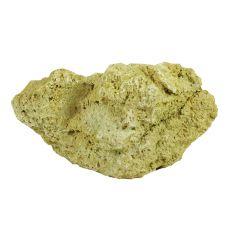Kamień do akwarium Honeycomb Stone M 29 x 17 x 15 cm
