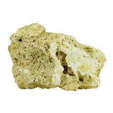 Kamień do akwarium Honeycomb Stone M 22 x 12 x 15 cm