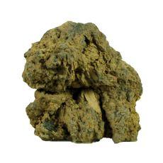 Kamień do akwarium Landscape Stone S 11 x 6 x 12 cm