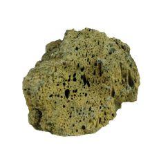 Kamień do akwarium Landscape Stone S 12 x 12 x 10 cm