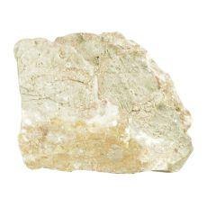 Kamień do akwarium Grey Luohan Stone M 15 x 9,5 x 12 cm