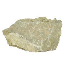 Kamień do akwarium Grey Luohan Stone M 16 x 13 x 8,5 cm