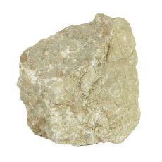 Kamień do akwarium Grey Luohan Stone M 10 x 7 x 11 cm