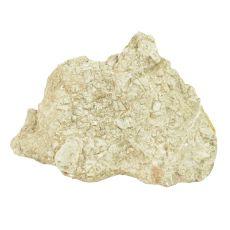 Kamień do akwarium Grey Luohan Stone M 17,5 x 8 x 13 cm