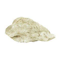 Kamień do akwarium Grey Luohan Stone M 18 x 8 x 9 cm