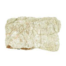Kamień do akwarium Grey Luohan Stone M 16 x 7 x 10 cm