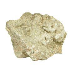 Kamień do akwarium Grey Luohan Stone M 13 x 8 x 9,5 cm