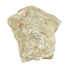 Kamień do akwarium Grey Luohan Stone M 18 x 11 x 18 cm