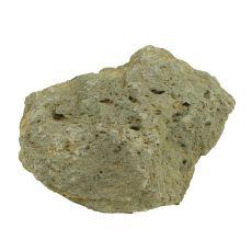 Kamień do akwarium Landscape Stone M 21 x 11 x 15 cm