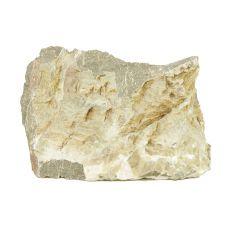 Kamień do akwarium Grey Luohan Stone M 16 x 9 x 9,5 cm
