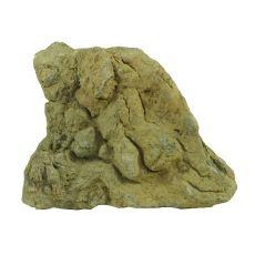 Kamień do akwarium Landscape Stone M 19 x 7 x 14 cm