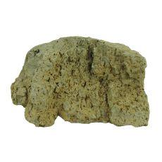 Kamień do akwarium Landscape Stone M 21 x 15 x 13 cm