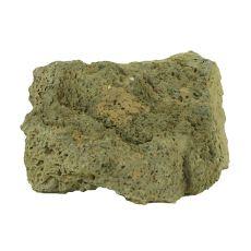 Kamień do akwarium Landscape Stone M 18 x 13 x 12 cm