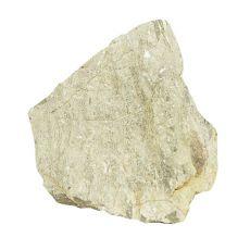 Kamień do akwarium Grey Luohan Stone M 11 x 8 x 11 cm