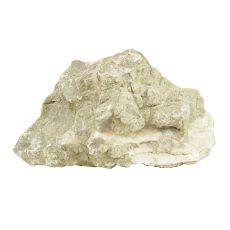 Kamień do akwarium Grey Luohan Stone M 17 x 9 x 10 cm