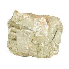 Kamień do akwarium Grey Luohan Stone M 11 x 6 x 10 cm