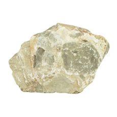 Kamień do akwarium Grey Luohan Stone M 11 x 7 x 8 cm