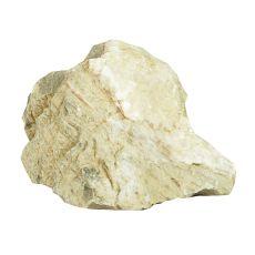 Kamień do akwarium Grey Luohan Stone M 11 x 10 x 9 cm