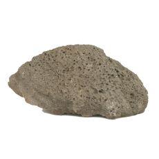 Kamień do akwarium Black Volcano Stone L 23 x 13 x 11,5 cm