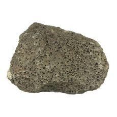 Kamień do akwarium Black Volcano Stone L 19 x 18 x 13,5 cm