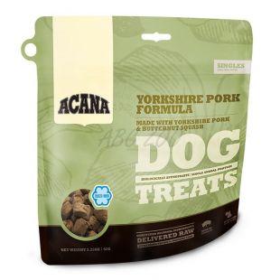 Przysmaki ACANA Yorkshire Pork 92 g