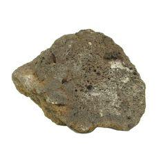 Kamień do akwarium Black Volcano Stone L 20 x 16 x 15,5 cm