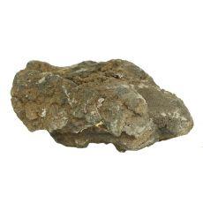 Kamień do akwarium Black Volcano Stone L 21 x 13 x 10 cm