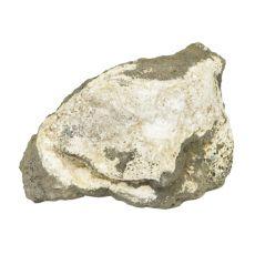 Kamień do akwarium Black Volcano Stone L 19 x 17 x 13 cm