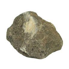 Kamień do akwarium Black Volcano Stone L 15,5 x 17 x 9,5 cm