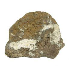 Kamień do akwarium Black Volcano Stone L 21 x 13 x 16 cm