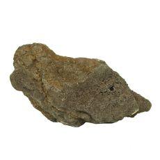 Kamień do akwarium Black Volcano Stone L 28 x 18 x 16 cm