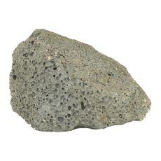 Kamień do akwarium Black Volcano Stone L 18 x 13,5 x 11 cm