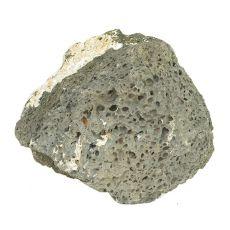 Kamień do akwarium Black Volcano Stone L xx * xx * xx cm
