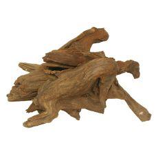 Korzeń do akwarium Fine Sinking Wood - 32 x 22 x 18 cm