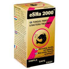 eSHa 2000 - 20ml