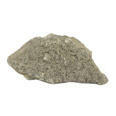 Kamień do akwarium Black Volcano Stone L 21 x 6 x 10 cm