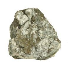 Kamień do akwarium Black Volcano Stone L 17 x 8 x 17 cm