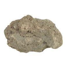 Kamień do akwarium Black Volcano Stone L 18 x 9,5 x 12 cm