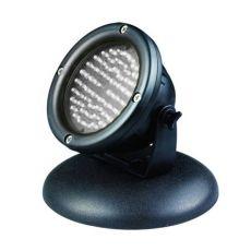 Lampa do oczka wodnego NPL5-LED 4W