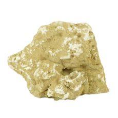Kamień do akwarium Jiangjing Rock 9 x 7 x 5,5 cm